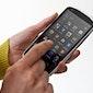 Leren werken met je smartphone - Volzet