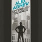 Alex Agnew - Unfinished Business