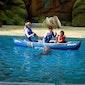 Activak jeugdkamp - Dolfijnenkamp (11-14 jaar)