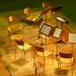 Kamermuziekavond LUCA School of Arts - Campus Lemmens