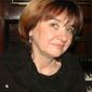 Orgelconcert Elzbieta Karolak