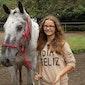 Activak jeugdkamp - Paardrijtochten (12-17 jaar)