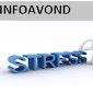 Femma-KAV gaat stress de baas