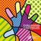 Krokuskriebels: Smulmuseum (6-12 jaar)