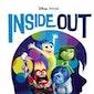 Cinemaatjes: Inside out