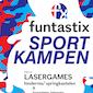 Funtastix Krokusstage Sportkamp