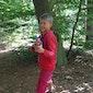 Activak jeugdkamp - Minikix kamp (10-14 jaar)