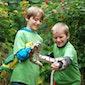 Activak jeugdkamp - Olmense Zookamp (8-14 jaar)