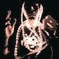 Drum Room presents Neurofunk > Billain + The Sect