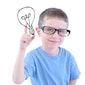 Activak jeugdkamp - Sciencekamp (9-14 jaar)