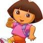 Activak kleuterkamp : Dora en Diego (3-6 jaar)