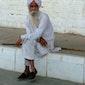 Bezoek aan de sikh tempel van Hoepertingen - Volzet