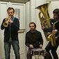 Jazz Tour : Mâäk quintet