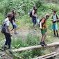 Duinen-Heide: Zomerkamp 3: 'Ik ben een Superheld'