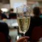 Proeven van Belgische wijnen