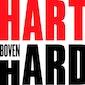 Lezing: Eric Corijn over Hart boven Hard