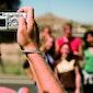 Maak zelf een fotoalbum - demonstratie