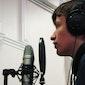 Jonge Helden kamp: Singer Song Writer