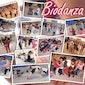 Proefles Biodanza voor kinderen