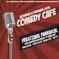 Comedy Café  (7de editie)