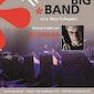 The Very Big Band - Huldeconcert voor Jef Coolen