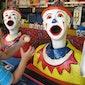 Vlaams carnavalkermis