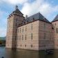 Themawandeling 'Het kasteel van de hertogen van Brabant'
