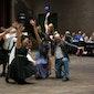Dansavond  - Dansclub Beerse