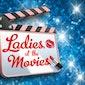 film : ladies at the movies
