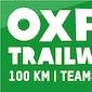 Kunst voor Oxfam