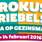 Krokuskriebels - Belle Epoque Centrum Blankenberge doet mee!