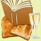 Toast literair