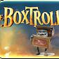 filmvoorstelling DE BOXTROLLEN