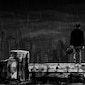 Omgaan met zelfdoding: De signalen van zelfdoding herkennen