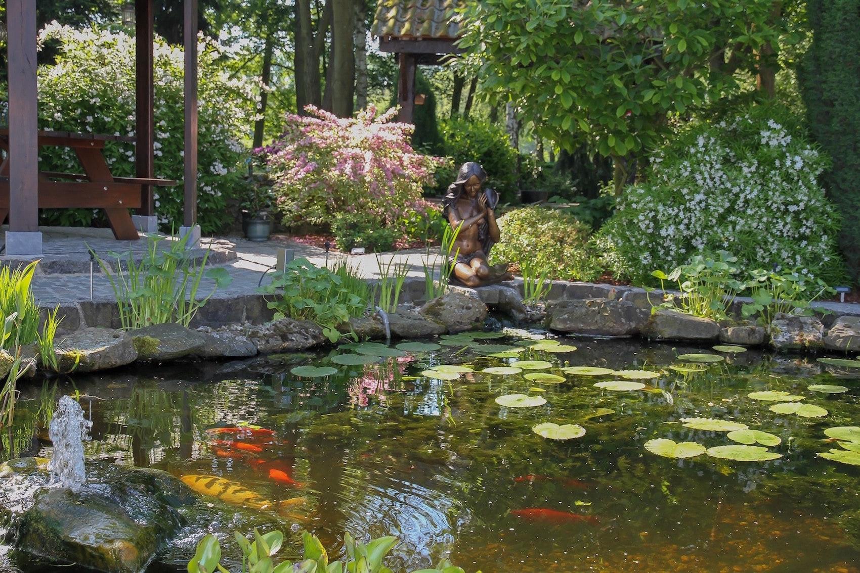 jardin ouvert en 2016 visit hasselt
