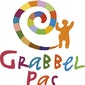 Grabbelpas – Hoeilaart krokusvakantie 2016