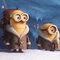 Film > Minions