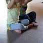Dansexpressie + Yoga + Crea