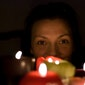 Omgaan met zelfdoding: Goede zorg voor nabestaanden na zelfdoding
