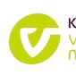 KVLV Bertem Smoutebollenbak