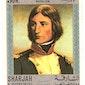 Napoleon 200 jaar later. Gevolgen van zijn beleid voor onze regio.