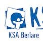 KSA Berlare organiseert: Nacht Van De Film