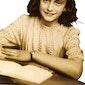 Opening en receptie: Tentoonstelling Anne Frank