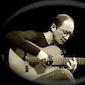Optreden van de Braziliaanse componist & gitaarvirtuoos Ulisses Rocha (Visiting Professor at the University of Florida)