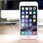 Leren werken met je iPhone