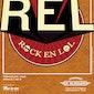 optreden REL - Rock en Lol