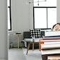 Stockverkoop  kinder- & vrijetijdsboeken