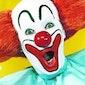 Workshop Clownerie