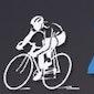 Acht van Zelem Mountainbiketocht WTC Zelem Cycling 10de editie