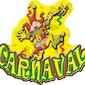 Carnavalsportdagen (3 -daagse en 2- daagse)